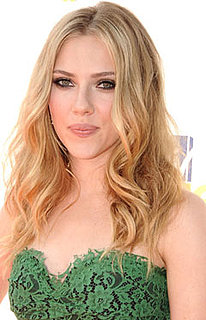 PopSugar Poll: Scarlett Johansson Releases a New Single 2010-07-21 12:00:00