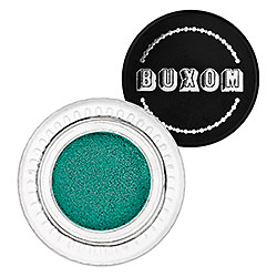 Buxom Stay There Eye Shadow Review