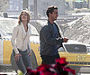 Slide Picture of Shia LaBeouf and Rosie Huntington-Whiteley Filming Transformers 3 2010-07-22 13:00:00