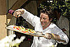 Jamie Oliver's Creative New Venture: Thirty Minute Meals