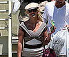 Slide Picture of Britney Spears Shopping in LA 2010-07-26 15:15:00