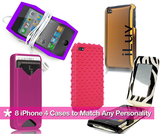 iPhone 4 Cases 2010-07-27 07:30:08