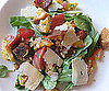 Recipe of the Day: Panzanella