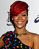 Rihanna to Make Acting Debut With Battleship 2010-07-27 12:18:31