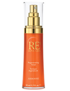 Review of Argonne RE9 Advanced Regenerating Toner