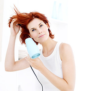 Blowout Tip: How to Avoid Making a Common Hair Dryer Mistake