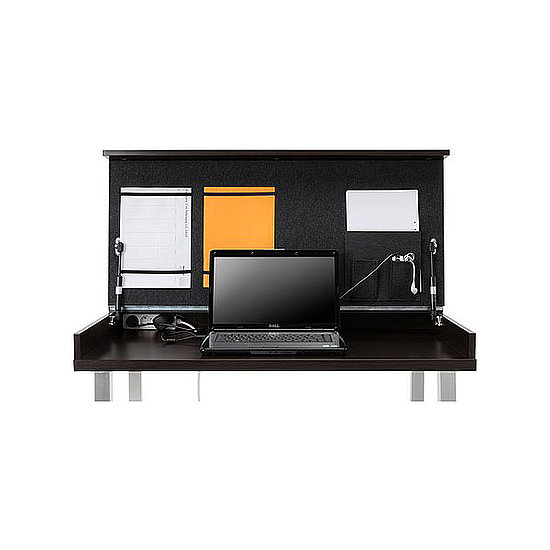 Ikea Vika Veine Desk ($99)