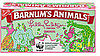 Picture Lilly Pulitzer Animal Crackers