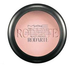 MAC And Rodarte Donate All Profits To Help Women in Juarez 2010-07-30 13:15:47