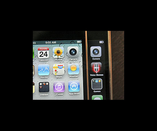 Apple Will Investigate iOS Slow Speeds on the iPhone 3G