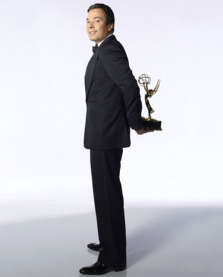 The Primetime Emmy Awards