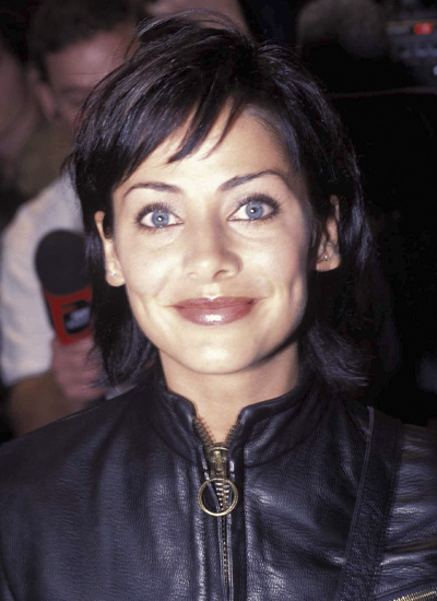 October 1999: ARIA Awards