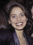 January 1992: People's Choice Awards in Sydney