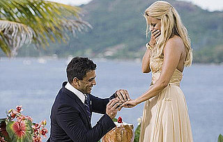 Bachelorette Ali Chooses Roberto, Gets Engaged — Are You Surprised By the Outcome?