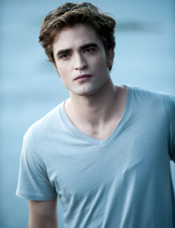 The Twilight Saga: Breaking Dawn Part Two Release Date Announced 2010-08-03 12:45:20