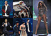 Nominees For the 2010 MTV VMAs 2010-08-03 10:00:10