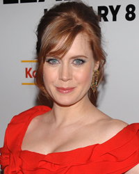 Amy Adams and Viggo Mortensen Join Cast of On the Road 2010-08-05 11:30:30