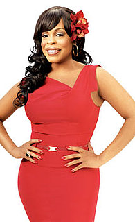 BellaSugar Interview With Niecy Nash