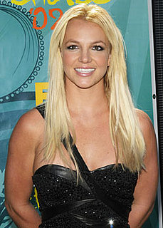Were You Hoping to See Britney Spears Make an Appearance on Glee?