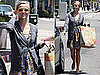 Pictures of Reese Witherspoon Shopping at Whole Foods in LA