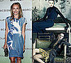BCBG&#039;s Lubov Azria Gives Advice on Fall Dressing 2010-08-10 05:50:22
