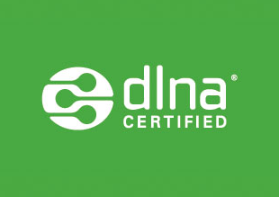 What Is DLNA?