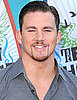Channing Tatum to Star and Produce The Contortionist's Handbook 2010-08-11 10:15:14
