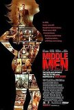 Movie: Middle Men