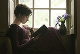 Jane Austen, Becoming Jane