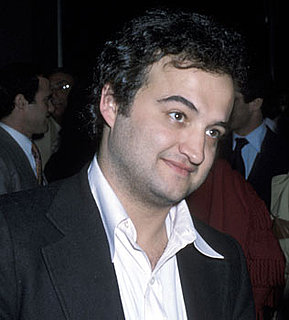 John Belushi Biopic in the Works