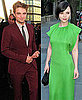 PopSugar Poll: Christina Ricci Gushes About Working With Rob — Good For Her or Little Bit Jealous? 2010-08-12 11:30:15