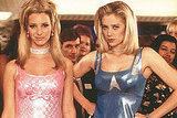 Romy and Michele, Romy and Michele's High School Reunion