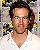 Ryan Reynolds Top Pick to Star in Safe House Opposite Denzel Washington 2010-08-13 10:30:40