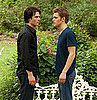Pictures From Vampire Diaries Season Two 2010-08-13 00:23:16