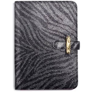 DVF-Designed Cases For Kindle