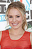 Kristen Bell to Play a Mother in Dance of the Mirlitons