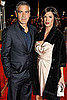 PopSugar Poll: Would You Be Surprised If George Clooney Popped the Question? 2010-08-16 12:00:00