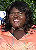 Gabourey Sidibe Teaming With Bobbi Brown on Makeup Line?