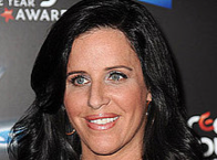 Millionaire Matchmaker Patti Stanger Breaks Off Engagement Over Non-Negotiables