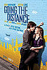 "Listen to ""Spitting Fire"" From Going the Distance Starring Drew Barrymore and Justin Long"