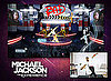 Michael Jackson Video Game Details