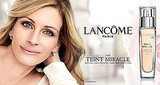 Product Review: Lancome Teint Miracle Collection