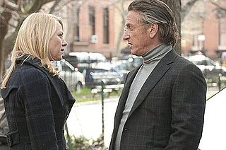 Sean Penn and Naomi Watts in the Fair Game Trailer 2010-08-19 10:30:12
