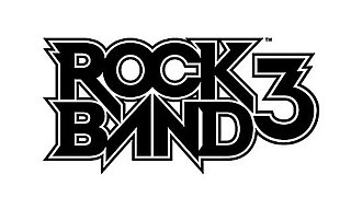 Rock Band 3 Songs Leaked