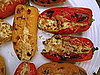 How to Shell a Crab and Other Top Stories This Week: Aug. 20, 2010