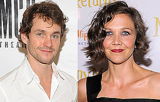Maggie Gyllenhaal and Hugh Dancy to Star in Hysteria About the Invention of the Vibrator 2010-08-20 10:30:02