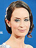 Emily Blunt at 2010 Emmy Awards 2010-08-29 19:28:19