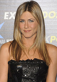 PopSugar Poll: Would You Like to See Jennifer Aniston Have Her Own Series? 2010-08-23 12:00:00