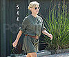Slide Picture of Reese Witherspoon in LA 2010-08-24 09:15:00