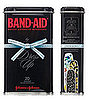 New Fancy Cynthia Rowley Dress-Up Band-Aids